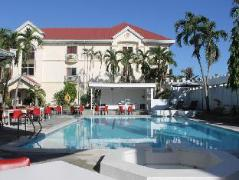 Prince Hotel | Philippines Budget Hotels