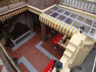 Xiamen Gulangyu Mild Warm Inn