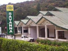 Cool Feel Green Savanna Holiday Bungalow | Sri Lanka Budget Hotels