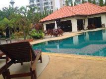 recreational facilities | Thailand Hotel Discounts