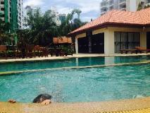 kid's club | Thailand Hotel Discounts