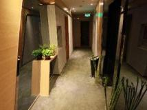 China Hotel | Cozy Space Beijing