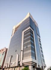 /executive-suites-by-mourouj-gloria-hotel/hotel/abu-dhabi-ae.html?asq=jGXBHFvRg5Z51Emf%2fbXG4w%3d%3d