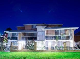 /copacabana-shores/hotel/central-coast-au.html?asq=jGXBHFvRg5Z51Emf%2fbXG4w%3d%3d