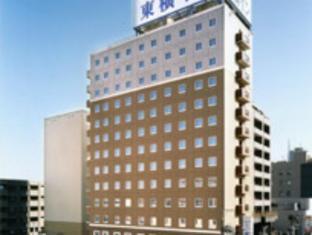Toyoko Inn Tokyo Machida-eki Odakyu-sen Higashi-guchi