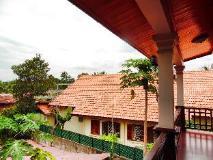 Salakphet@Home: balcony/terrace