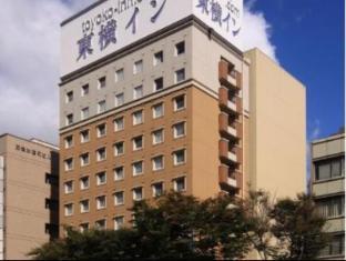 Toyoko Inn Kumamoto-jyo Tori-cho Suji