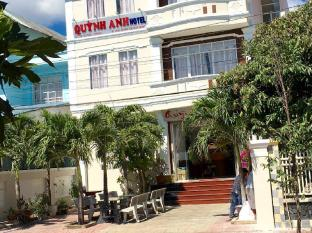 /quynh-anh-hotel/hotel/con-dao-islands-vn.html?asq=jGXBHFvRg5Z51Emf%2fbXG4w%3d%3d