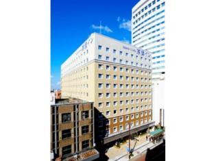 /toyoko-inn-kanazawa-kenrokuen-korimbo/hotel/ishikawa-jp.html?asq=jGXBHFvRg5Z51Emf%2fbXG4w%3d%3d