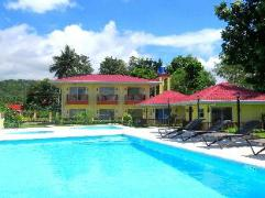 Caimito Beach Hotel | Philippines Budget Hotels