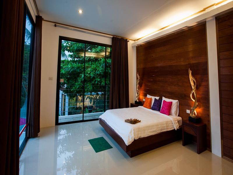 Paradise Resort Phi Phi16