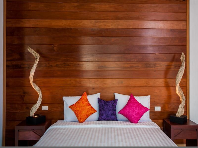 Paradise Resort Phi Phi23