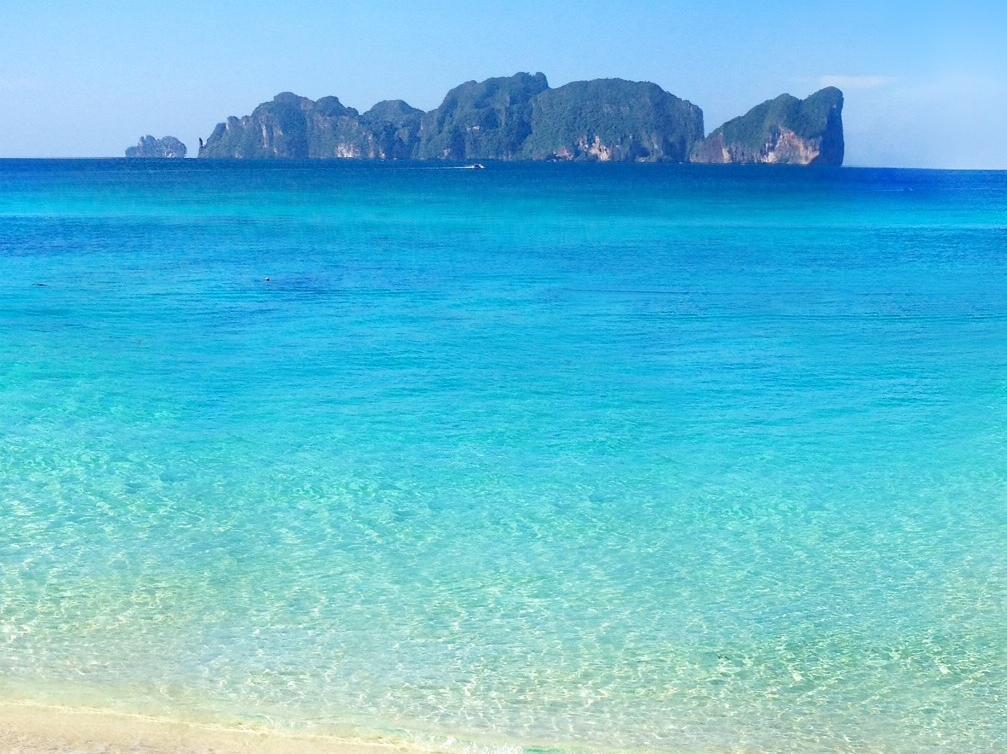 Paradise Resort Phi Phi32