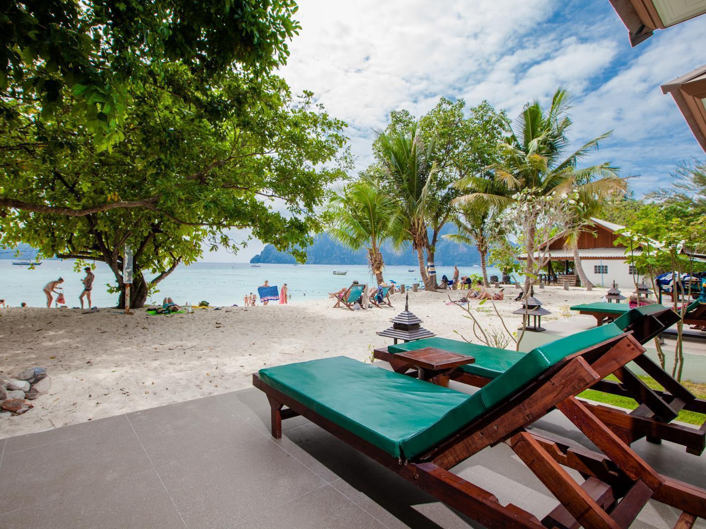 Paradise Resort Phi Phi3