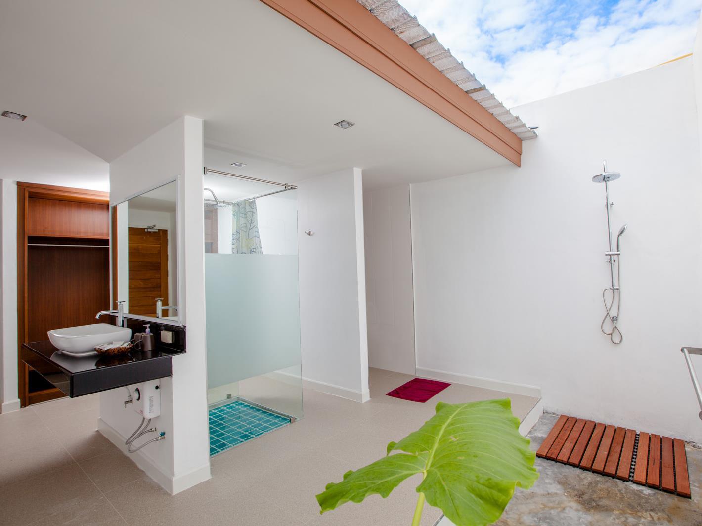 Paradise Resort Phi Phi10