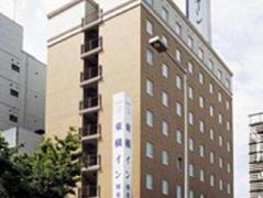 Toyoko Inn Osaka Sakai-higashi-eki - Japan Hotels Cheap