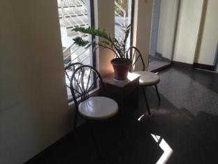 Centrium Condominium Hotel Angeles / Clark - Interior
