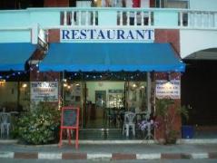 Tik's Place | Thailand Cheap Hotels