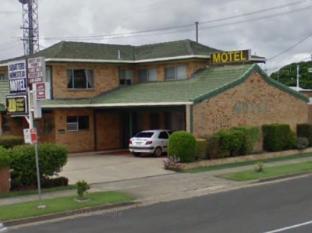 /squatters-homestead-motel/hotel/casino-au.html?asq=jGXBHFvRg5Z51Emf%2fbXG4w%3d%3d