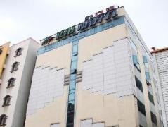 KAL Motel | South Korea Hotels Cheap