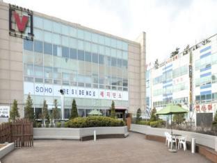 /residence-lago/hotel/goyang-si-kr.html?asq=vrkGgIUsL%2bbahMd1T3QaFc8vtOD6pz9C2Mlrix6aGww%3d