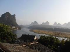 Yangshuo River Times Hotel | Hotel in Yangshuo