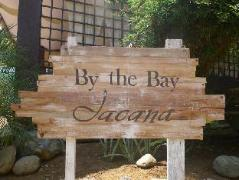 Philippines Hotels | By the Bay, Jacana Bed and Breakfast