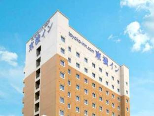 /toyoko-inn-hokkaido-asahikawa-eki-higashi-guchi/hotel/asahikawa-jp.html?asq=jGXBHFvRg5Z51Emf%2fbXG4w%3d%3d