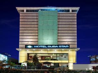 /hotel-suba-star/hotel/ahmedabad-in.html?asq=jGXBHFvRg5Z51Emf%2fbXG4w%3d%3d