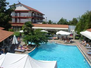 /four-seasons-hotel/hotel/thessaloniki-gr.html?asq=5VS4rPxIcpCoBEKGzfKvtBRhyPmehrph%2bgkt1T159fjNrXDlbKdjXCz25qsfVmYT