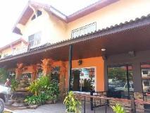 Kaiamphone Guest House: exterior