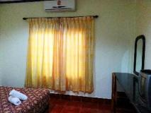 Kaiamphone Guest House: guest room