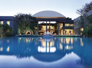 /nl-nl/saxon-hotel-villas-and-spa/hotel/johannesburg-za.html?asq=vrkGgIUsL%2bbahMd1T3QaFc8vtOD6pz9C2Mlrix6aGww%3d