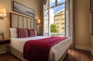 /the-belgrave-hotel/hotel/london-gb.html?asq=jGXBHFvRg5Z51Emf%2fbXG4w%3d%3d