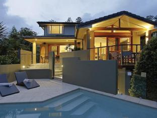 Byron Bay Beach Houses
