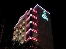 Goodstay King Motel: