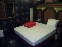 Goodstay King Motel: guest room