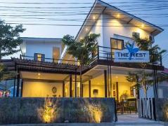 The Rest Hotel Thailand