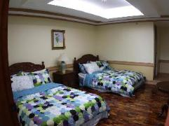 Philippines Hotels | Ascendo Suites