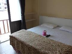 Pandia House | Thailand Budget Hotels