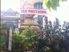Tan Nhut Minh 1 Hotel | Can Tho Budget Hotels