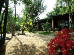 Govipala Cottage | Sri Lanka Budget Hotels