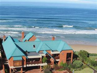 /dolphin-dunes-guesthouse/hotel/wilderness-za.html?asq=jGXBHFvRg5Z51Emf%2fbXG4w%3d%3d
