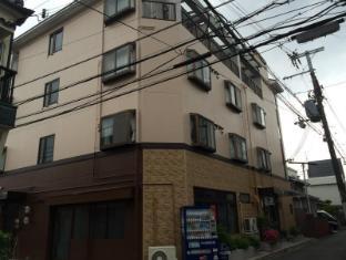 Guest House Bears Moriguchi