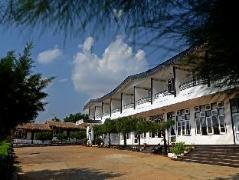 Global Grace Hotel, Myanmar