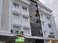 Hotel in India | Hotel Abi Krishna
