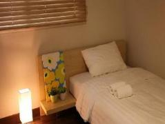 An Guesthouse for Female Only | South Korea Hotels Cheap