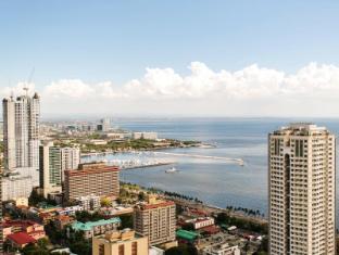 JMM Grand Suites Manila - JMM