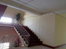 Daovy Hotel: interior