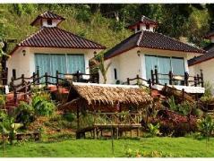 Phumalida Resort   Thailand Cheap Hotels